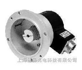 上海工业编码器报价