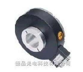 上海工业编码器供应