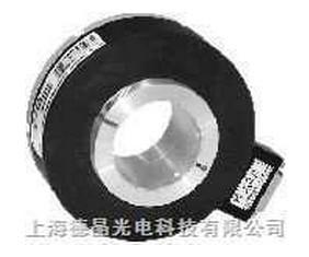 上海增量编码器报价