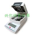 JT-K6-精泰牌淀粉快速水分测试仪,淀粉水分测试仪