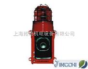 TBJ-150型一体化声光报警器
