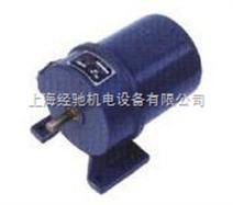 LX33-41型旋转式限位开关(行程开关)