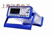 TFG6940A 函数任意波形发生器TFG6940A