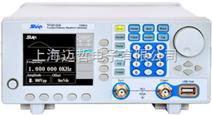 TFG6080A函数任意波形发生器TFG6080A