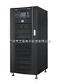 艾默生UPS不间断电源-三亚UPS不间断电源设备销售维修报价