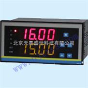 TXY603-智能PID调节仪