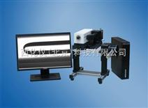 旋轉滴界面張力測量儀 型號:CN61M/-JJ2000B