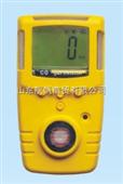 特价便携式一氧化氮检测仪,现货