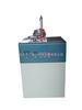 硫化橡塑低温脆性冲击试验机,低温催化冲击试验机