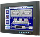FPM-3151SR研华工业显示器