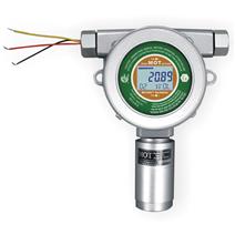 MOT500-CH4-IR红外甲烷检测仪MOT500