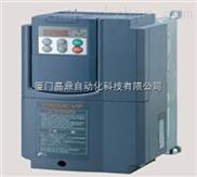 FRN15F1S-4C-供应富士FRN15F1S-4C变频器福建一级代理
