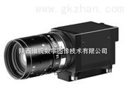 供應1394接口工業攝像機_CCD工業相機_工業CCD攝像機