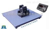 SCS单层电子小地磅, 2吨电子地磅秤,上海电子地磅秤,5吨电子磅