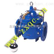 M313723-遥控浮球阀/隔膜式液压水位控制阀(DN150)