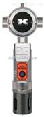 IR-700型红外防爆可燃气体检测仪