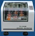 TS-100B-台式恒温振荡器