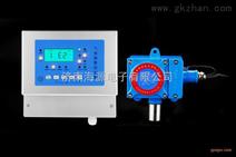 甲醇浓度检测仪'甲醇浓度检测仪'