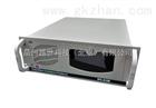 IPC-810E/EC9-1817V2NA/I3-2120/2G/500G研祥工控机