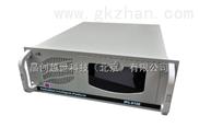 研祥工控机-IPC-810E/EC0-1814/E5300/2G/500G研祥工控机