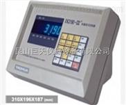 XK3190-D2+称重显示控制器,上海耀华XK3190-D2+