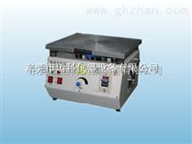 工频振动试验机,高频率振动试验台