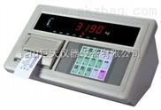 XK3190-A9+,XK3190-A9+称重显示控制器