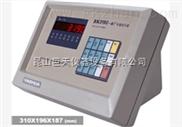 XK3190-A1+,耀华XK3190-A1+称重显示控制器