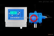 固定式/便携式氨气浓度检测仪