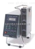 油分测试浓度分析仪/便携式红外油份浓度分析仪/便携式红外测油仪 国产