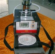 高精度露点仪SADP-1型