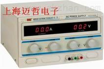 RK3030DS数显直流大电流稳压电源RK3030DS