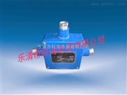 JHH-3矿用本安型接线盒