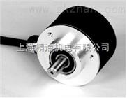 GEX60 4-20mA多圈绝对值编码器