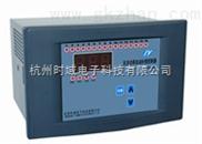 SC-912-供应无功功率自动补偿控制器SC-912