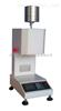 熔体流动速率测试仪,熔融指数仪