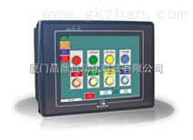供应威纶通MT6100IV2触摸屏福建一级代理