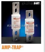北美FERRAZ熔断器Merson AMP-TRAP A4BY 北美电力熔断器