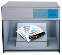 P60(6) TILO六光源 标准光源对色灯箱光源箱