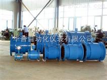 供应循环水流量表,循环水流量表厂家价格