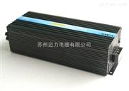 光伏逆变器-5000w通信专用逆变器厂家直销