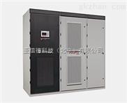 Allen-Bradley(AB)罗克韦尔 PowerFlex 7000中压(高压) 变频器