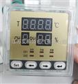视频控制器vga兼容-视频控制器vga兼容-价格-艾斯特AKX