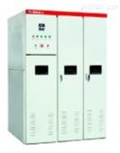 SLQ6系列高压笼型电机起动器