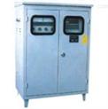 智能电机节电器(SZYM-ZNDJ)
