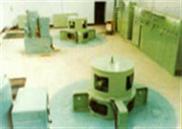 水轮发电机组 (HL/ZZ/ZD/CJ/GZ/ZD等)