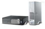 电脑小机箱(miniTXT1521)