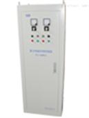 富思-数字电机节电控制器 (FS-SHDJ)