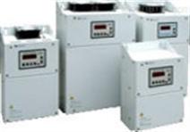 全数字交流电动机软起动器(KRQS系列)