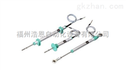 PMI-12-F-0500-绍兴现货供应2301-SI-0-2R-1|GEFRAN位移传感器库存现货供应\选型参数